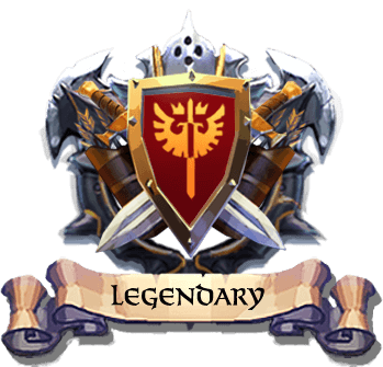 Font - General Questions & Discussions - Albion Online Forum